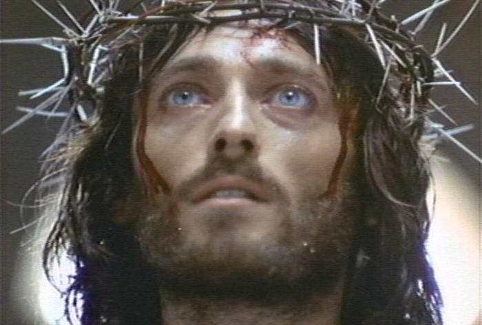 Фонограмма Прийди К Иисусу