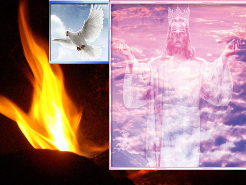 Скачать христианские мелодии без слов