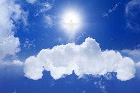 depositphotos_12293387-stock-photo-christ-in-sky
